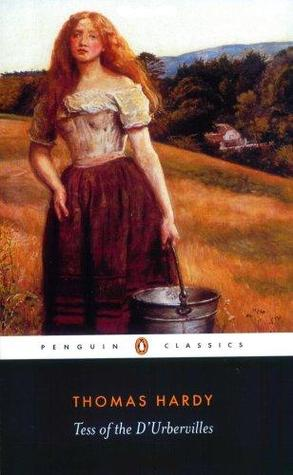 tess-of-the-durbervilles-by-thomas-hardy1